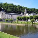 Abbaye_brantome